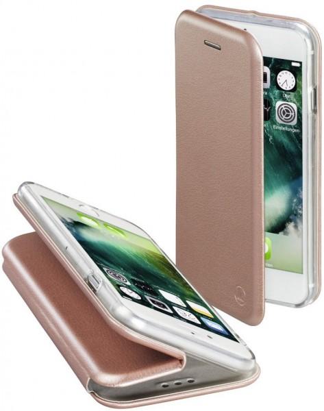 Hama Booklet Curve iPhone 7 Plus