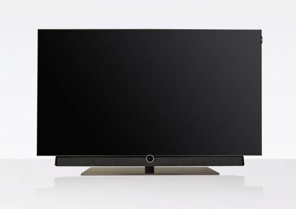 Loewe bild 5.65 OLED Set | inkl. Premium Lieferservice und 5 Jahre Garantie