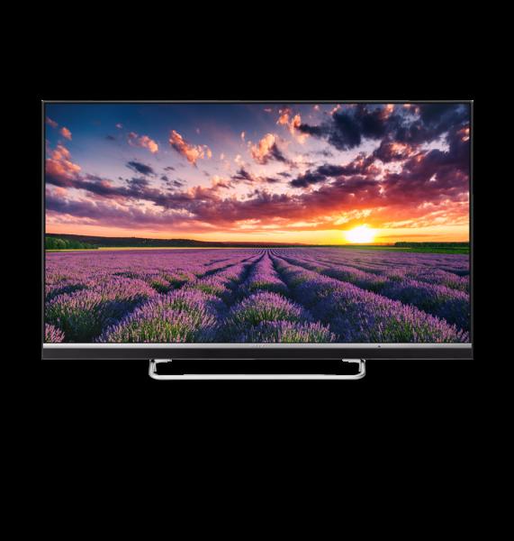"METZ blue 65 DQ36 52A - UHD-TV | 65"" (165 cm)"