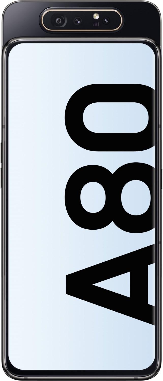 Kompatibel mit Samsung Galaxy A80//A90 H/ülle Glitzer Marmor Handyh/ülle Diamant Ring St/änder,Gl/änzend Strass Transparent Silikon H/ülle Sto/ßfest TPU Schutzh/ülle Bumper Case Tasche f/ür Galaxy A80//A90,Gr/ün