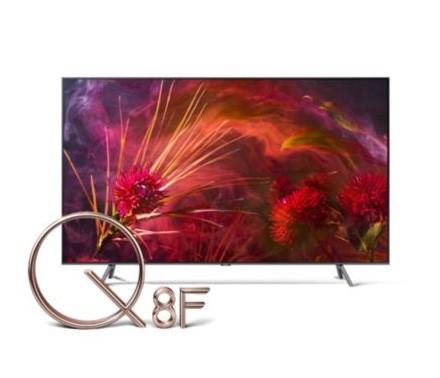 Samsung GQ Q8 FN