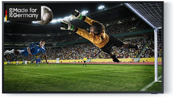"Samsung GQ75LST7TAU - The Terrace TV | 75"" (189 cm)"