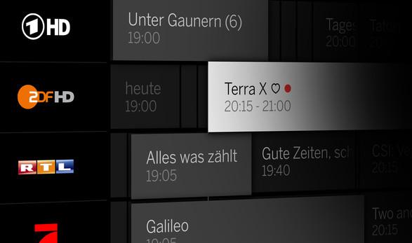 Portal Terra Nl : Loewe bild 3.40 dal graphit grey graphit grau loewe lcd tv 37 41