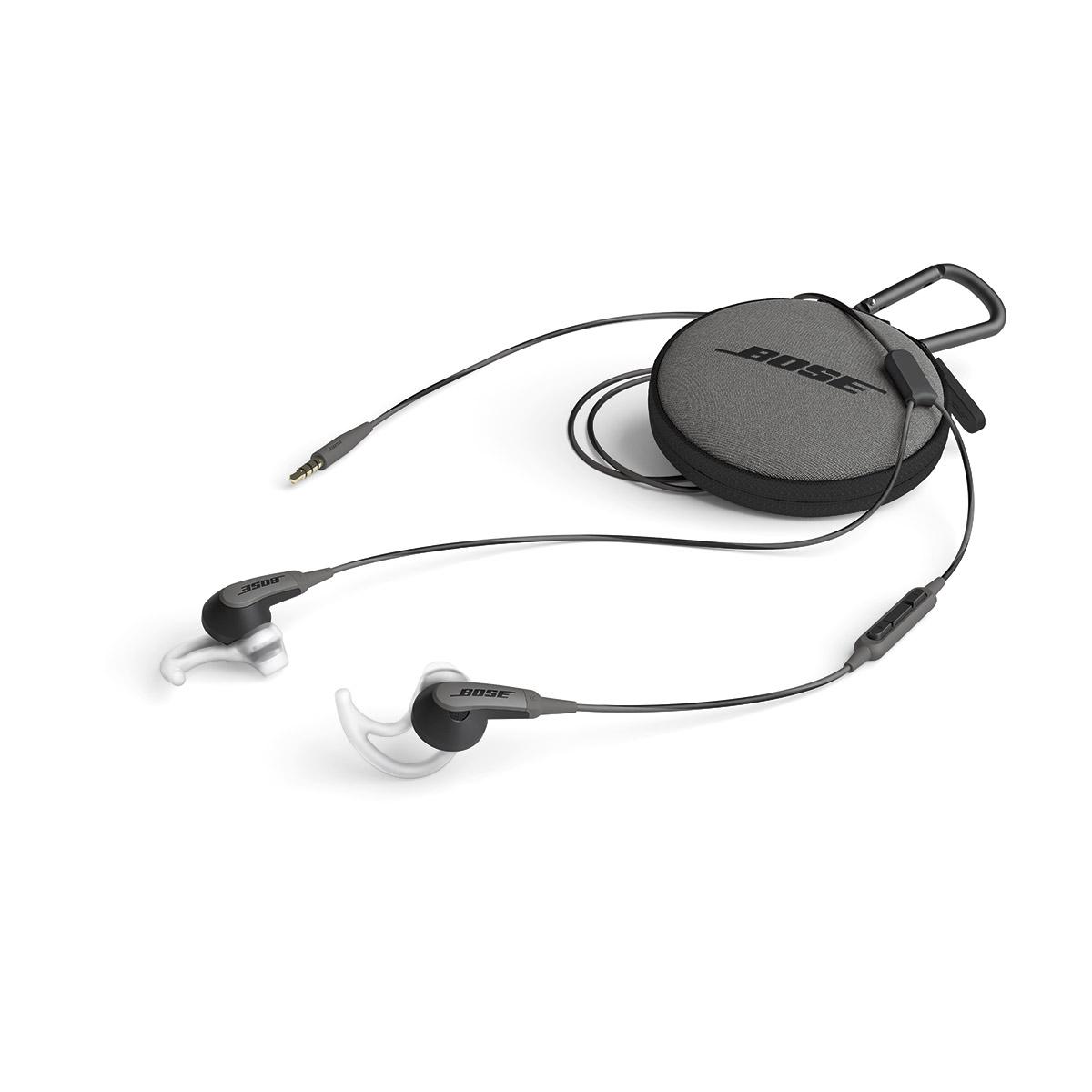 bose soundsport f r apple schwarz bose kopfh rer mit kabel bei hifiboehm plauen kaufen. Black Bedroom Furniture Sets. Home Design Ideas